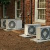 Air Condition Installation
