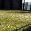 We provide natural, soft and affordable fake artificial Turf. It increases the beauty and value of your property.